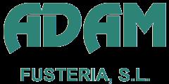 Fusteria Adam - Puigcerdà